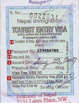 Nepal-visa.jpg