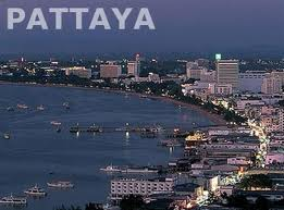 guide hotels in pattaya