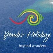 Yonder Holidays