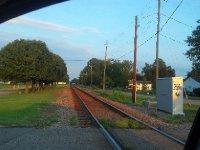 2012-08-03..-21_986.jpg