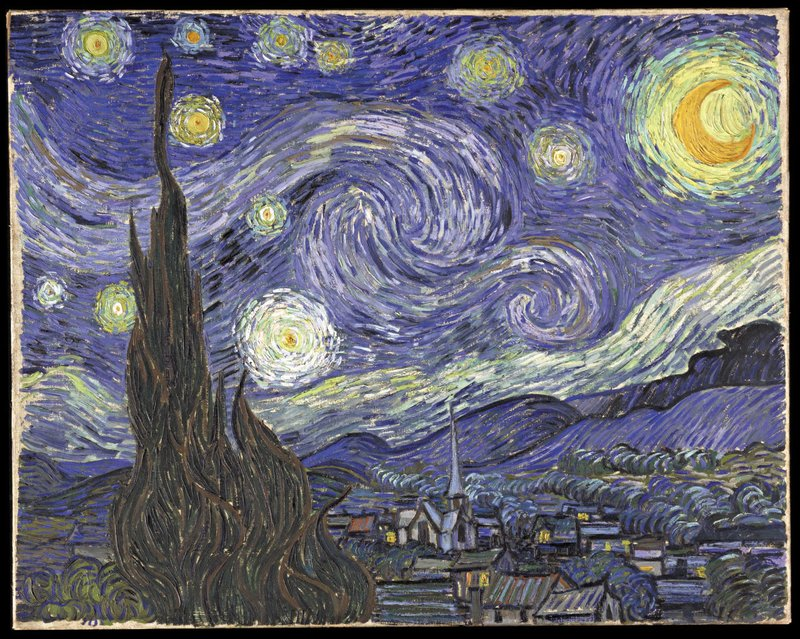 large_VanGogh-starry_night.jpg