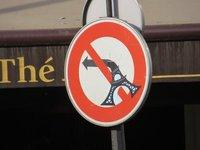 Some Parisian street art