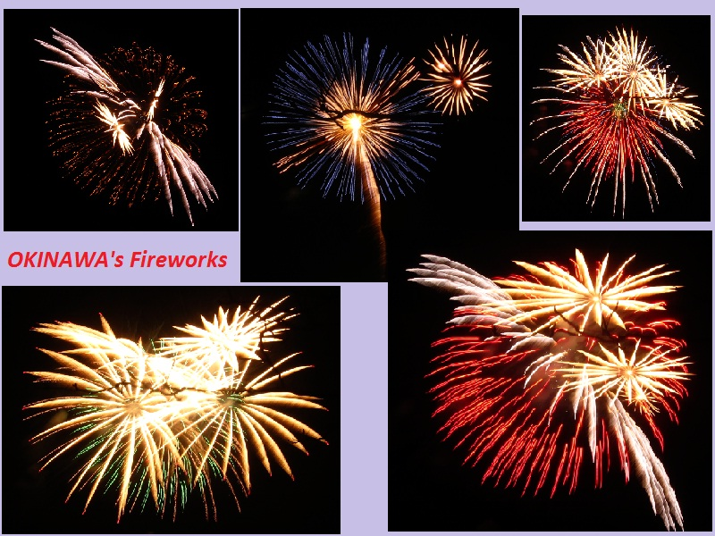 large_firework_5.jpg