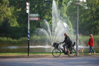 4vond_bike