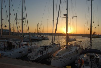 Otranto_Harbour.jpg