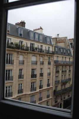 apartmentview.jpg
