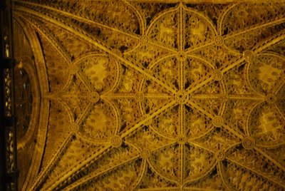 cathedralceiling3.jpg