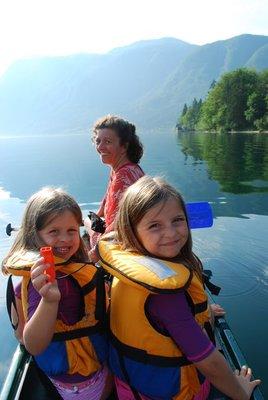 familyinboat.jpg