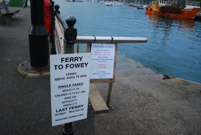 ferrysign