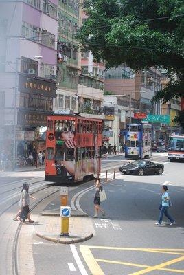 hk_tram
