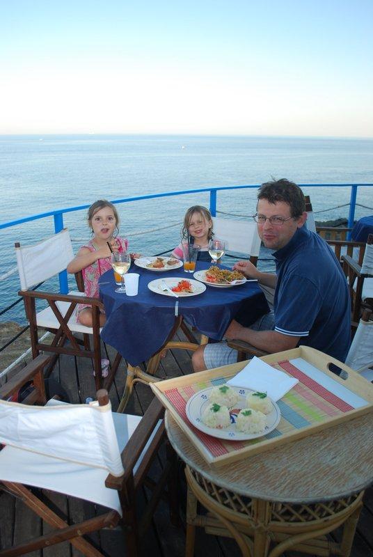 large_dinner_Leuca.jpg