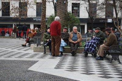 plaza2c.jpg