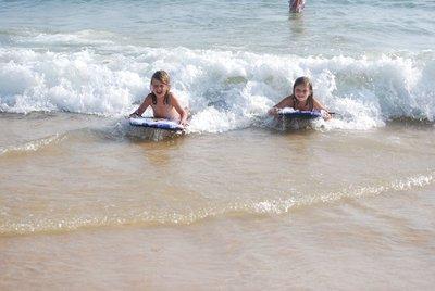 surfchicksnew4