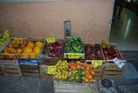fruitandvegies.jpg