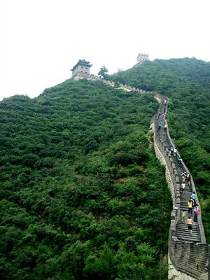 The Great Wall 1