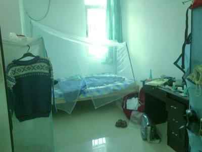 My room 1