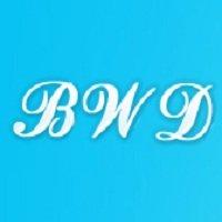 Blue Water Detox