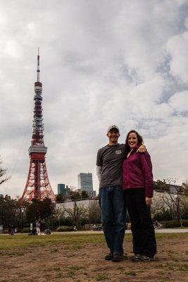 Japan-61.jpg