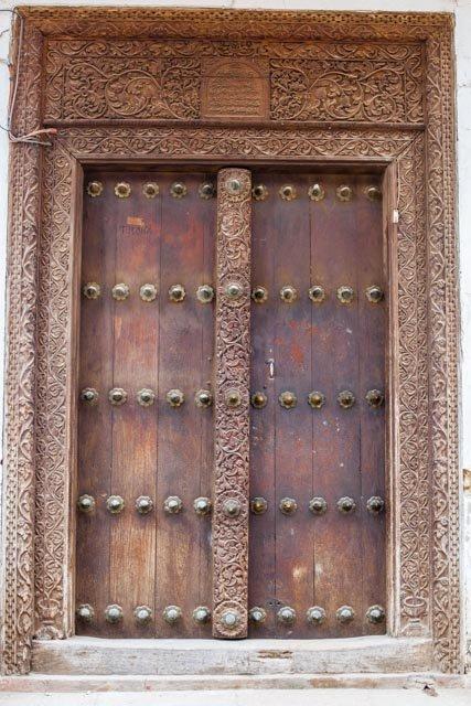 ST Door 3