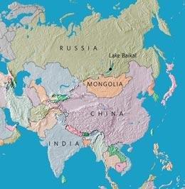 baikal-map.jpg