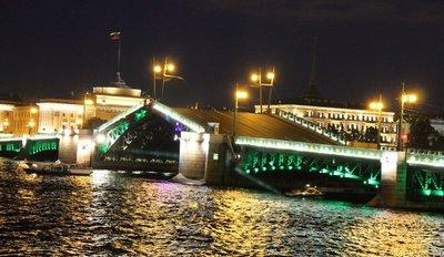 light_up_bridge.jpg