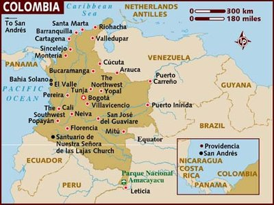 map_of_colombia.jpg