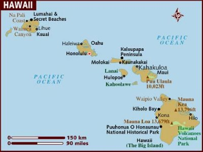 map_of_hawaii.jpg