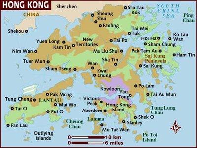 map_of_hong-kong.jpg