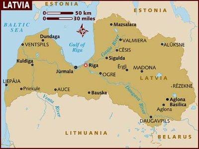 map_of_latvia.jpg