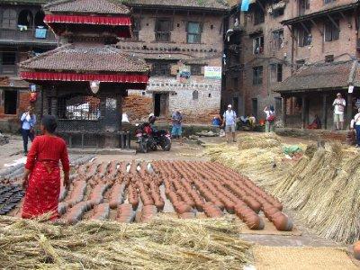 nepal_012.jpg