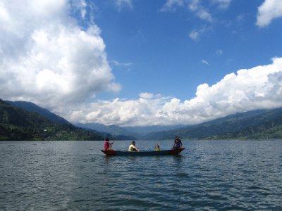 nepal_156.jpg