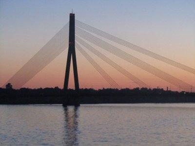 riga_sunset.jpg