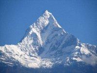 nepal_004.jpg