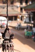 nepal_026.jpg
