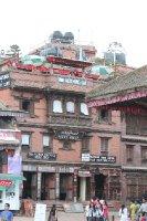 nepal_029.jpg
