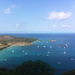 Cook's Lookout, Lizard Island