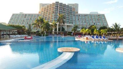 Hotel Blau Varadero Cuba