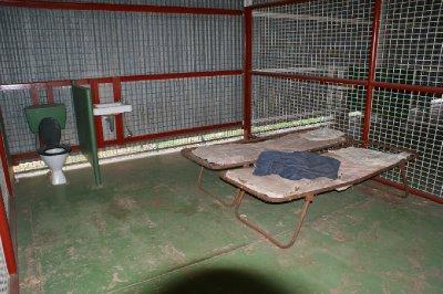 2012 Aug 22 Fanny Bau Gaol