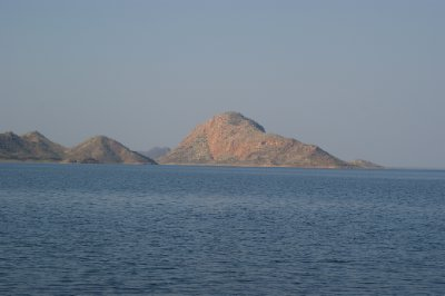 2012 Aug 29 Lake Argyle 10