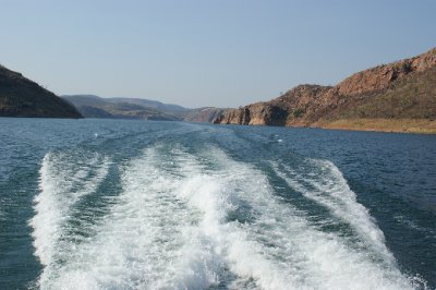 2012 Aug 29 Lake Argyle 5