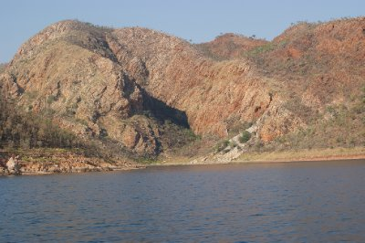 2012 Aug 29 lake Argyle 7