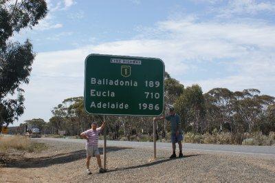 2012_Oct_1..to_Adelaide.jpg