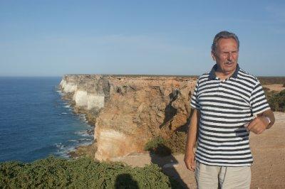 2012_Oct_1..unda_Cliffs.jpg