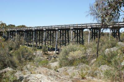 2012_Oct_11_Marra_Bridge.jpg
