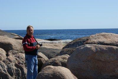 2012_Oct_6..ian_Ocean_2.jpg