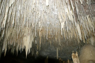 2012_Oct_6_Lake_Cave_8.jpg