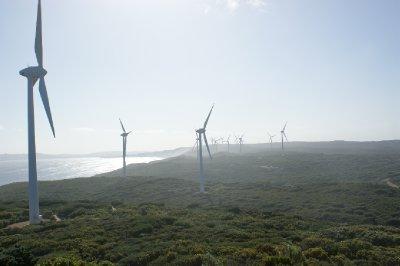 2012_Oct_9..ny_Windfarm.jpg