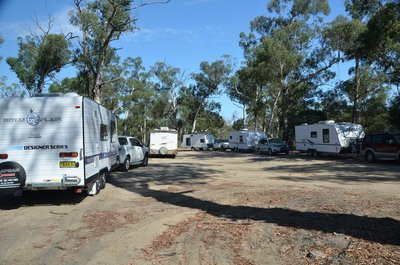 2016 Mar 4 vans at Oallen (Copy)