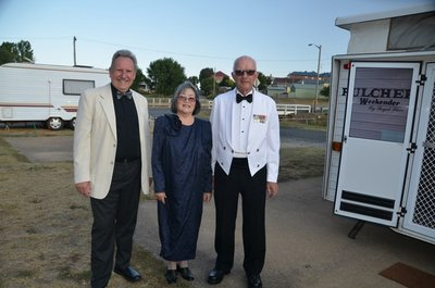 2016 Mar 4 3 On way to Proms (Copy)