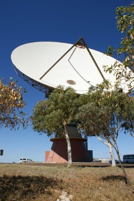 2012 Sep 20 OTC Dish Carnarvon 2